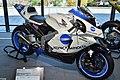 Honda RC211V 2005 Tamada.jpg