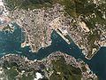 Hong Kong, China by Planet Labs.jpg