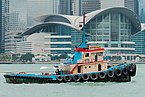 Hong Kong China Towboat-in-Victoria-Harbour-01.jpg