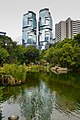 Hong Kong Park (218852751).jpeg