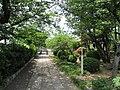 Honman-ji Kyoto 009.jpg