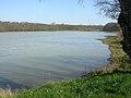 Hontanx lac.jpg