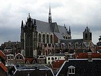 Hooglandse Kerk in Leiden.jpg