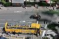 Hop On Hop Off Bus-Salzburg 7112.JPG