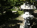 Hope, BC - Friendship Garden 02.jpg