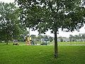Hopedale Park Playground - panoramio.jpg