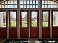Hopewell Lofts entrance doors 2.jpg