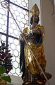 Horgau St. Martin 360.JPG