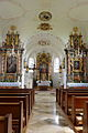Horgauergreut St. Maria Magdalena 369.JPG