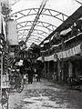 Horikawa Kyogoku 1930-1940s.jpg
