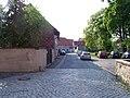 Hornburg, Blick vom Markt auf den Friedrich-Ebert-Platz - panoramio.jpg