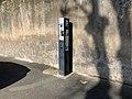 Horodateur Rue Bauderon Senecé - Mâcon (FR71) - 2021-03-01 - 2.jpg