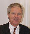Horst Störmer cropped.jpg