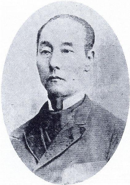 File:Hosokawa Okitsura.jpg
