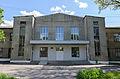 Hospital of the Lyubotyn Station (02).jpg