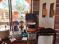 Hospitalidad en la hacienda La Muralla.jpg