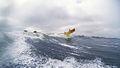 "Hossegor Surfboat à la ""Nord"".jpg"