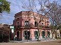 Hostería en Colón - 1.jpg