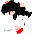 Hosts in Africa.png