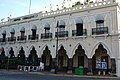 HotelCeballosColima2.jpg