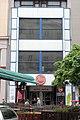 Hotel Avion Brno Česká - vchod.jpg