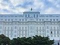 Hotel Copacabana palace.jpg
