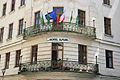 Hotel Slavia, Brno - balkony.jpg