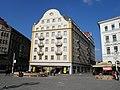 Hotel Timisoara - panoramio.jpg