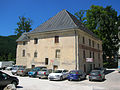 Hotel du parc, Villard-de-Lans.jpg