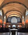 Hottingen - Katholische Kirche St. Antonius - Innenansicht 2011-08-19 14-21-08 ShiftN heller.jpg
