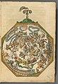 Houghton Typ 520.40.150 - Astronomicum Caesareum, 1540 - b3.jpg