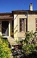 House 'Gavril Peppo' 06.jpg