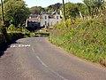 House near Dippin - geograph.org.uk - 445295.jpg