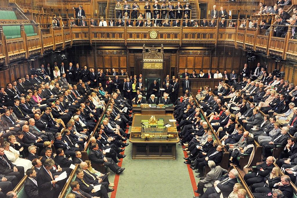 House of Commons 2010.jpg