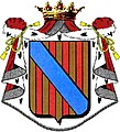 House of Paternò coat of arms.jpg