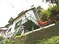 House of Santos-Dumont Petropolis.jpg