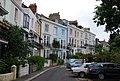 Houses on St Mary's Terrace - geograph.org.uk - 1354384.jpg