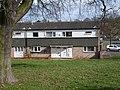 Housing at Astley Close, Woodrow North, Redditch - geograph.org.uk - 131017.jpg