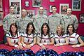 Houston texan cheerleaders.jpg