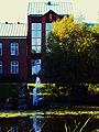 Hovrätten för Nedre Norrland2.jpg