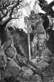 Howard Pyle - The Death of Fafnir.jpg