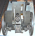 Howitzer Japanese Model 92- 1932 front view.jpg