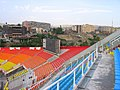 Hrazdan Stadium seats.jpg