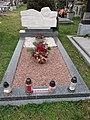 Hrob Henryka Jasiczka.jpg
