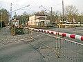 Hu-wilhelmsbad-2011-bahnhof-062.jpg