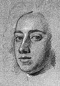 Thomas Hudson