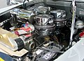 Hudson Hornet Engine (7309981594).jpg
