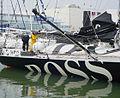 Hugo-Boss-Vendée-Globe-2004.jpg