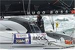 Hugo Boss VG2012 (4).jpg