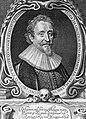 Hugo de Groot, Bestanddeelnr 935-0846.jpg
